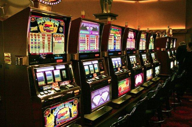 Пинап казино это то что вам нужно